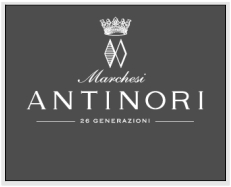 marques_antinori