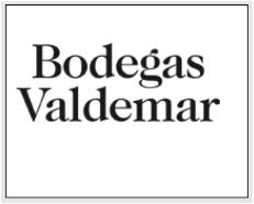 marques_bodegasvaldemar