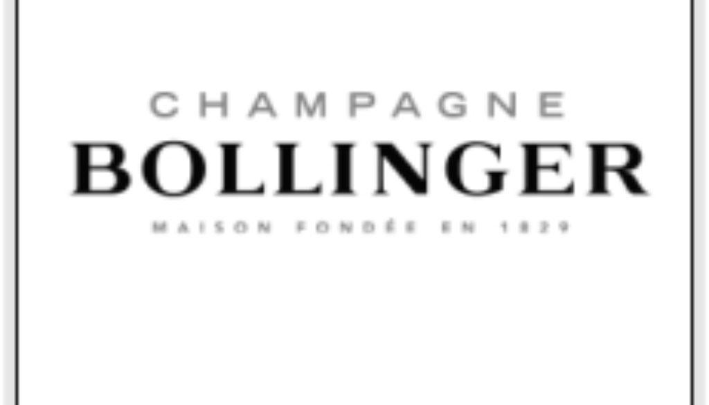 marques_bollinger