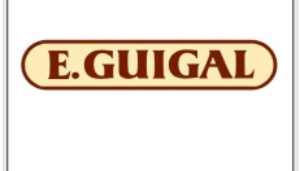 marques_guigal