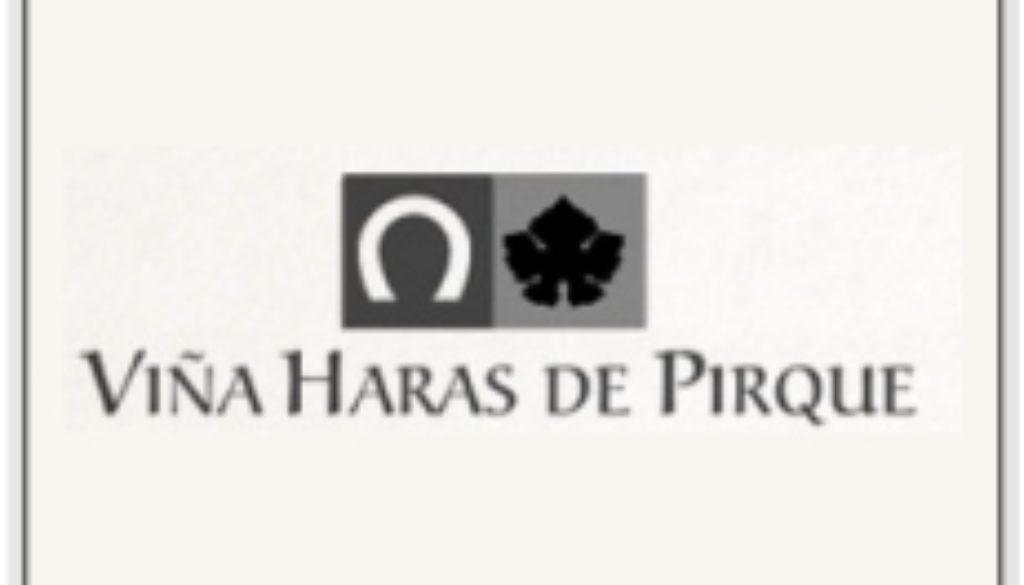 marques_harasdepirque