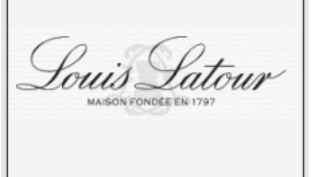 marques_latour