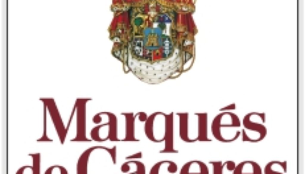 marques_marquesdecaceres