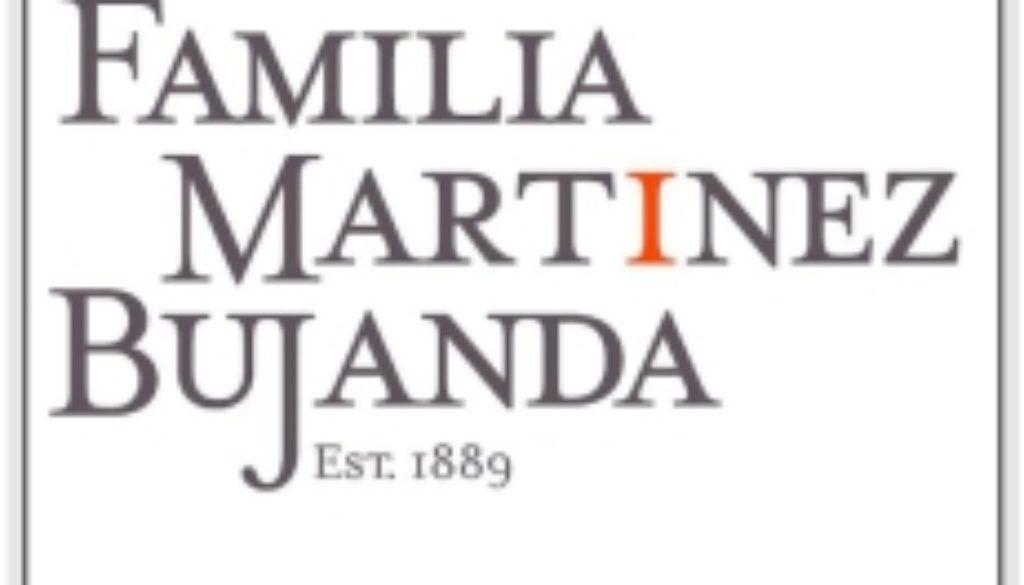 marques_martinezbujanda