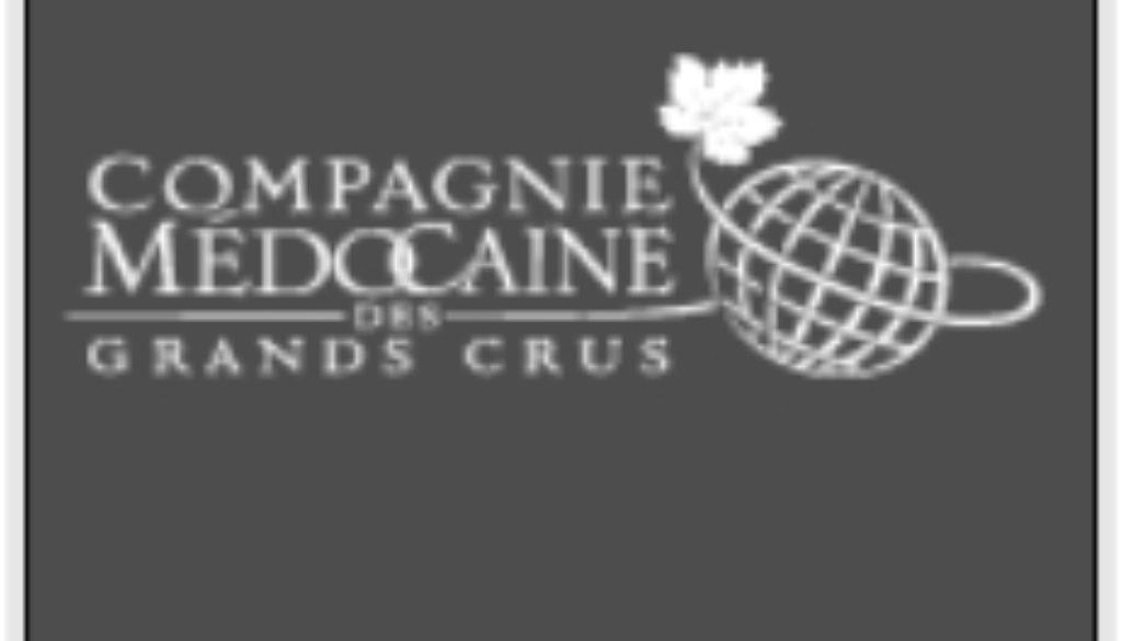marques_medocaine