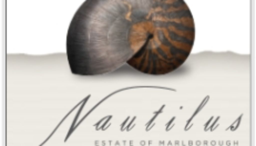 marques_nautilus
