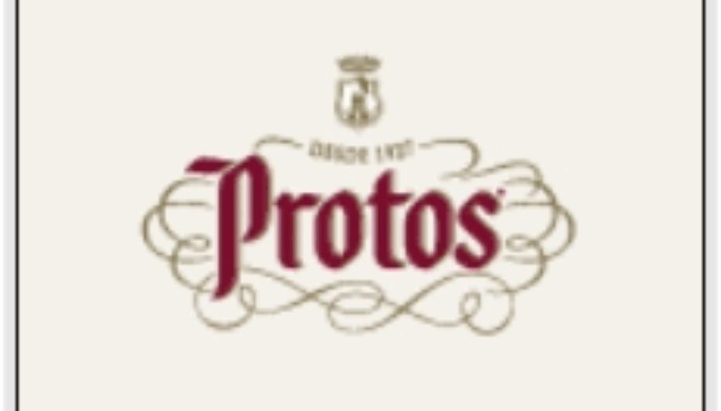 marques_protos