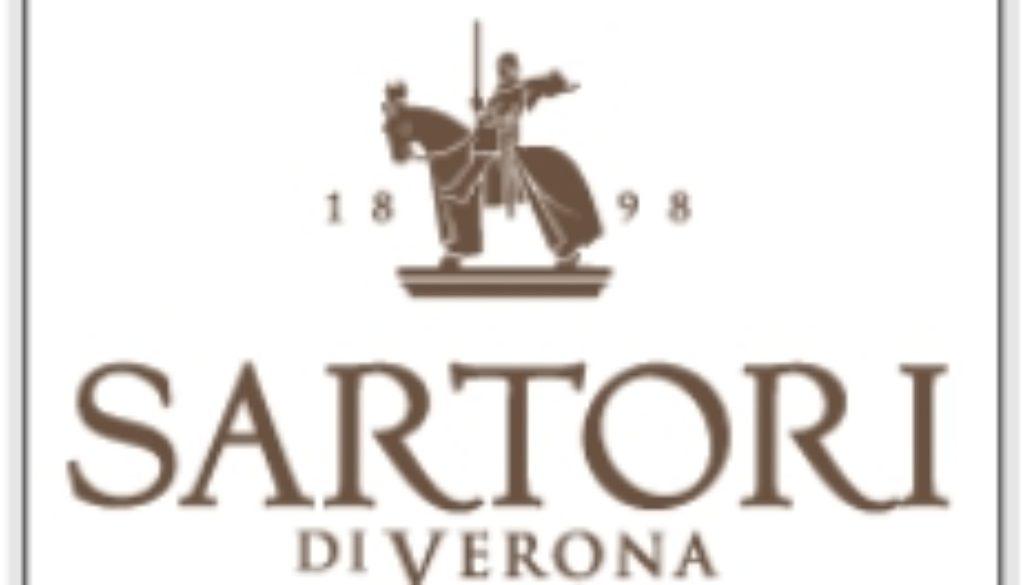 marques_sartori