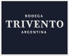 marques_trivento