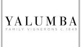 marques_yalumba