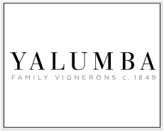 marques_yalumba