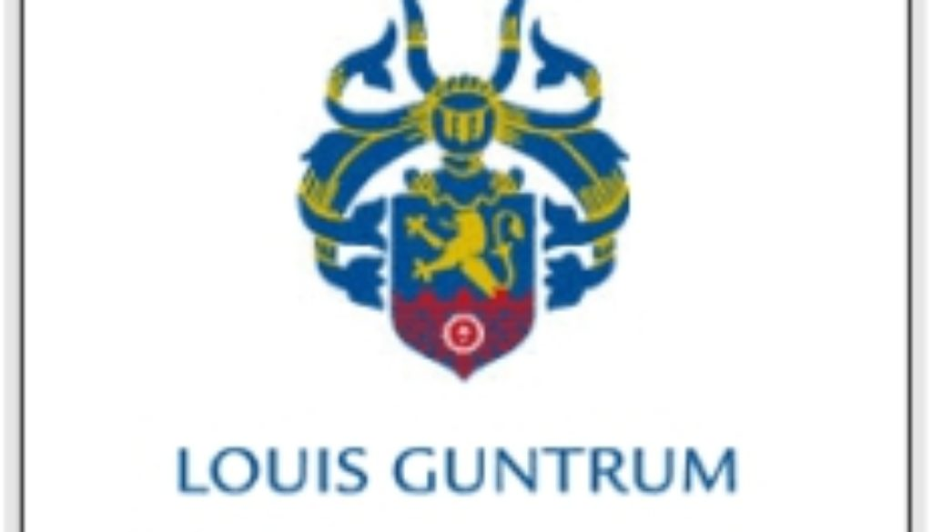 marques_guntrum