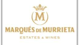 marques_murrieta