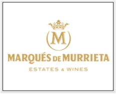 marques_murrieta