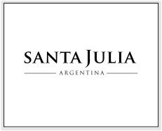 marques_santajulia