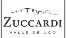 marques_zuccardi